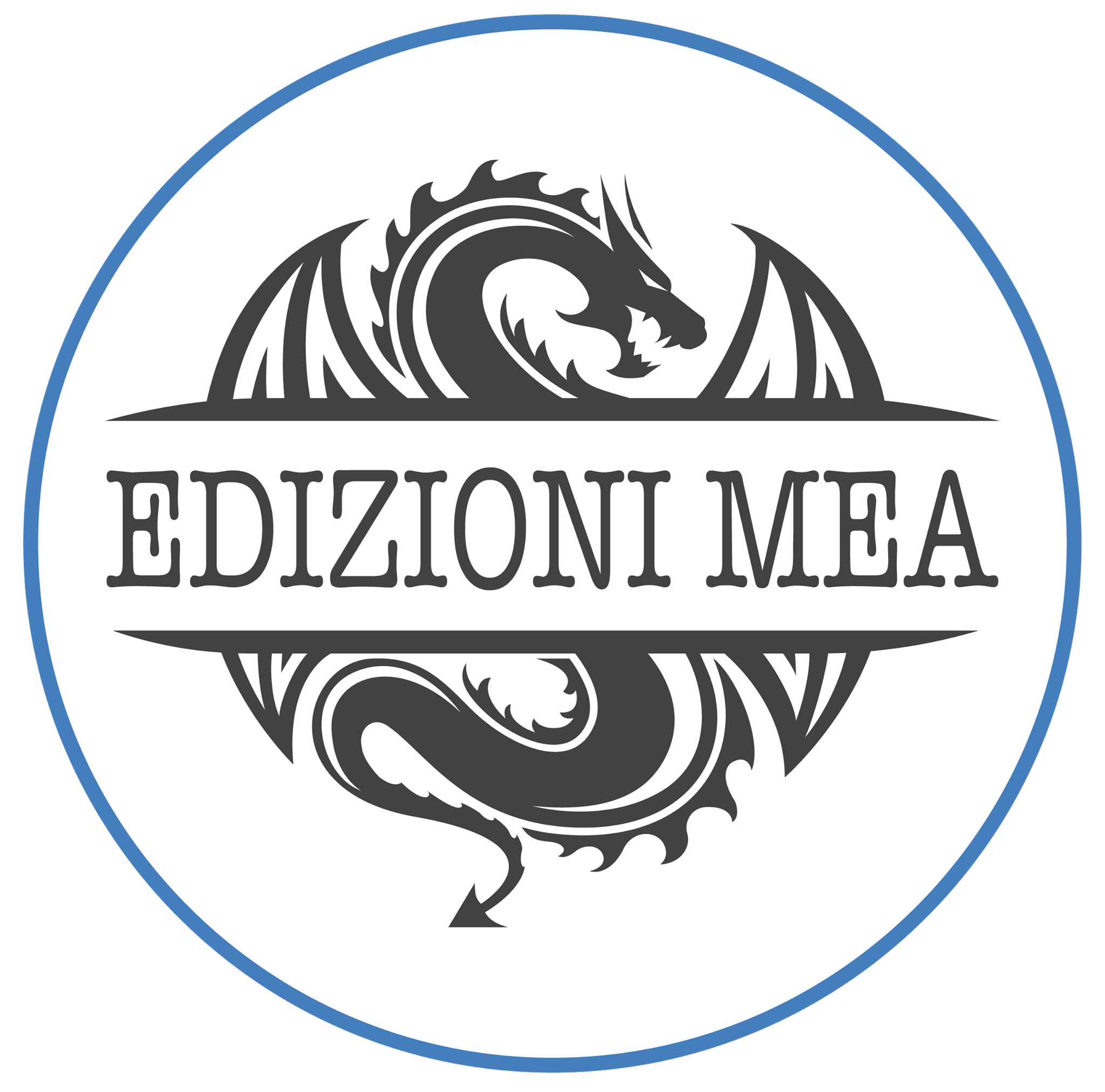 Edizioni MEA