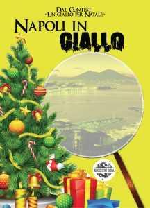 Napoli in Giallo